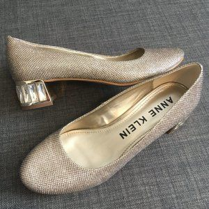 Anne Klein Haedyn Shoes